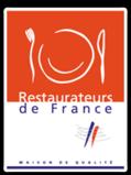 Restaurateurs de france, Gaillard Baptiste